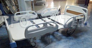 ikinci el ful hasta yatağı modeli