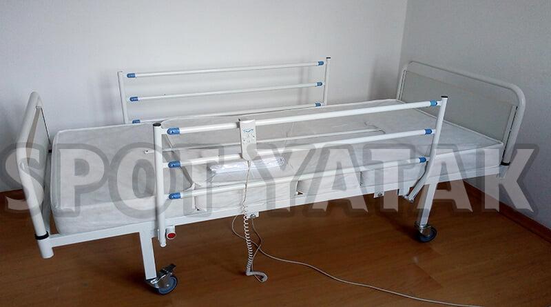ekonomik-hasta-karyolasi-950 modeli