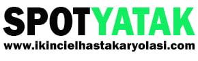 SPOT YATAK