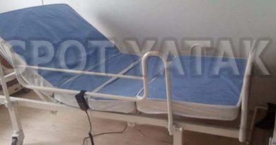 Sahibinden hasta yatakları fiyatları
